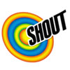 Shout® Products