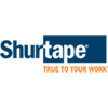 Shurtape® Products