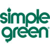 Simple Green® Products