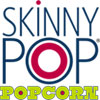 SkinnyPop® Popcorn Products