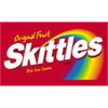 Skittles® Products