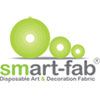 Smart-Fab® Products