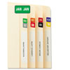 Shop for file folder labels by Avery, Smead & other top brands.