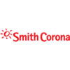 Smith Corona Products