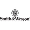 Smith & Wesson® Products