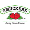 Smucker's® Products