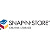 Snap-N-Store® Products