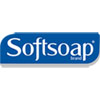 Softsoap® Products