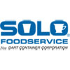 SOLO® Cup Company Products