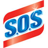 S.O.S.® Products