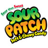 Sour Patch® Products