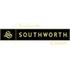 Southworth® Products