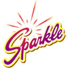 Sparkle Products