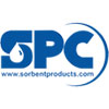 SPC® Products