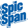 Spic and Span® Products