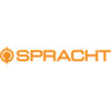 Spracht Products