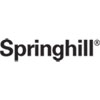 Springhill® Products