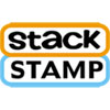 Stack Stamp® Products