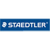 Staedtler® Products