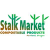 Stalk Market® Products