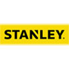 Stanley Tools® Products