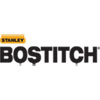 Stanley Bostitch® Products