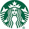 Starbucks® Products