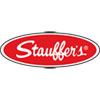 Stauffer's® Products