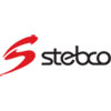 STEBCO Products