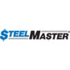 SteelMaster® Products