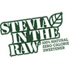 Stevia in the Raw® Products