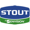 Stout® by Envision™ Products