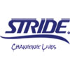 Stride Products