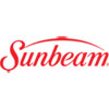 Sunbeam® Products