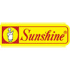 Sunshine® Products