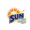 SUN® Products