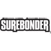 Surebonder® Products
