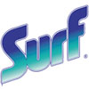 Surf® Products