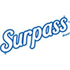 Surpass® Products