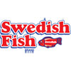 Swedish Fish® Products