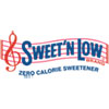 Sweet'N Low® Products