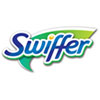 Swiffer® Products