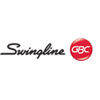 Swingline® GBC® Products