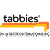 Tabbies® Products