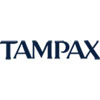 Tampax® Products