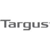 Targus® Products
