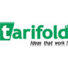 Tarifold, Inc. Products