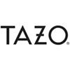 Tazo® Products