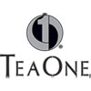 Tea One® Products