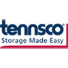 Tennsco Products